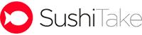 SushiTake Logo
