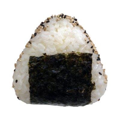 Onigiri SushiTake